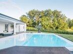 Sale House 6 rooms 250m² Léguevin - Photo 16