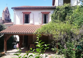 Sale House 6 rooms MAUZAC - Photo 1