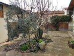 Sale House 6 rooms 200m² Lavernose-Lacasse - Photo 1