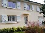 Vente Maison 6 pièces 206m² La Salvetat-Saint-Gilles - Photo 3