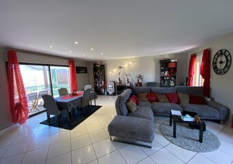 Sale House 5 rooms 130m² Muret - Photo 1