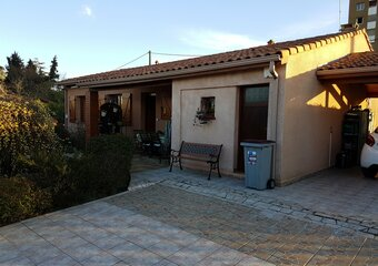 Sale House 5 rooms 105m² Muret - Photo 1