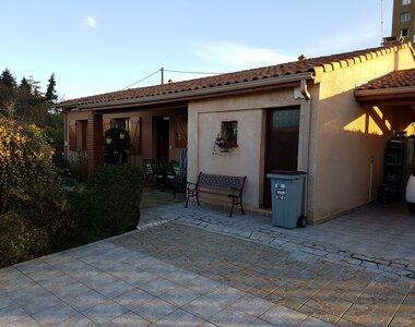 Sale House 5 rooms 105m² Muret - photo