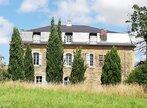 Vente Maison 12 pièces 750m² Aignan - Photo 4