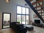 Sale House 7 rooms 217m² Plaisance-du-Touch - Photo 8