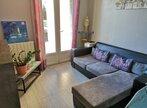 Sale House 9 rooms 300m² Aussonne - Photo 5