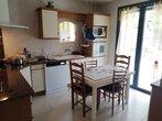 Sale House 5 rooms 110m² La Salvetat-Saint-Gilles (31880) - Photo 4