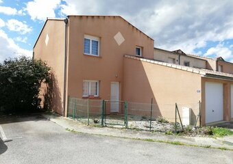 Sale House 4 rooms 93m² Fonsorbes (31470) - photo