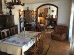 Sale House 4 rooms 120m² Fontenilles (31470) - Photo 5