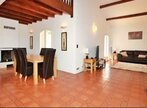 Sale House 7 rooms 230m² Fontenilles (31470) - Photo 4