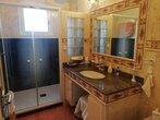 Sale House 5 rooms 110m² La Salvetat-Saint-Gilles (31880) - Photo 9
