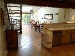 Sale House 4 rooms 120m² La Salvetat-Saint-Gilles (31880) - Photo 2