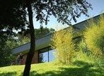 Sale House 4 rooms 115m² GOYRANS - Photo 2