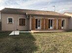 Location Maison 5 pièces 118m² L' Isle-Jourdain (32600) - Photo 1