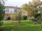 Vente Maison 6 pièces 206m² La Salvetat-Saint-Gilles - Photo 2