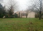 Sale House 5 rooms 132m² Tournefeuille - Photo 1
