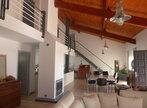 Sale House 6 rooms 188m² Plaisance-du-Touch - Photo 5