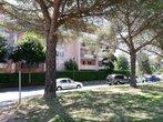 Vente Appartement 2 pièces 50m² Toulouse (31300) - Photo 1