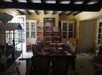 Sale House 6 rooms MAUZAC - Photo 3