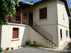 Vente Maison 4 pièces 90m² Plaisance-du-Touch (31830) - Photo 9