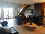 Vente Appartement 5 pièces 172m² Toulouse (31000) - Photo 2