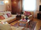 Sale House 6 rooms 206m² La Salvetat-Saint-Gilles - Photo 10