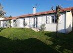Sale House 5 rooms 102m² Gratentour - Photo 18