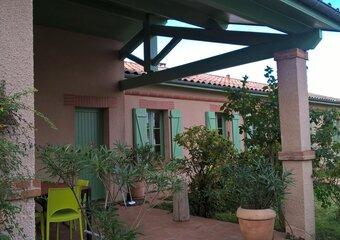 Location Maison 5 pièces 140m² Léguevin (31490) - Photo 1
