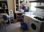 Sale House 7 rooms 129m² Léguevin - Photo 10
