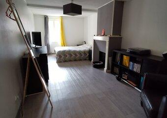 Sale House 3 rooms 77m² ST SULPICE SUR LEZE