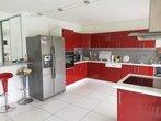 Sale House 4 rooms Plaisance-du-Touch (31830) - Photo 5