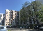 Sale Apartment 1 room 31m² Toulouse - Photo 2