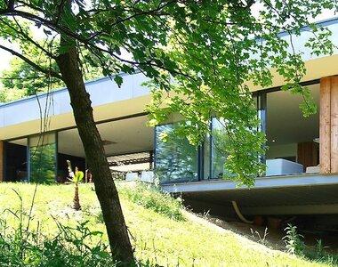 Sale House 4 rooms 115m² GOYRANS - photo