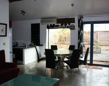 Renting Apartment 3 rooms 65m² Plaisance-du-Touch (31830) - photo