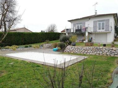 Vente Maison 5 pièces 180m² Toulouse (31300) - photo