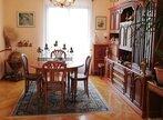 Sale House 6 rooms 206m² La Salvetat-Saint-Gilles - Photo 11