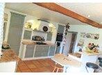 Sale House 5 rooms 220m² Poucharramet - Photo 3