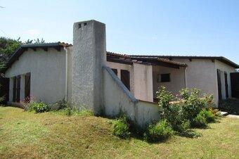 Vente Maison 6 pièces 143m² La Salvetat-Saint-Gilles (31880) - Photo 1