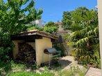 Vente Maison 4 pièces 80m² Colomiers - Photo 6