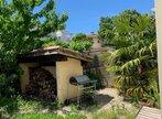 Sale House 4 rooms 80m² Colomiers - Photo 6