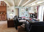 Sale House 7 rooms 129m² Léguevin - Photo 2