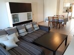 Sale House 4 rooms 79m² RIEUMES - Photo 3