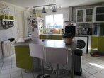 Sale House 4 rooms 125m² Saint-Lys - Photo 4