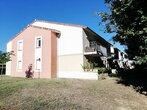 Sale Apartment 2 rooms 49m² La Salvetat-Saint-Gilles - Photo 1