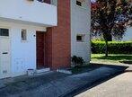 Sale House 4 rooms 80m² Colomiers - Photo 1