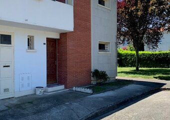 Vente Maison 4 pièces 80m² Colomiers - Photo 1