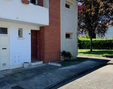 Vente Maison 4 pièces 80m² Colomiers - photo