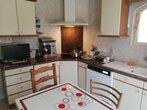 Sale House 5 rooms 110m² La Salvetat-Saint-Gilles (31880) - Photo 8