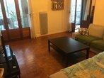 Vente Appartement 4 pièces 80m² Colomiers (31770) - Photo 1