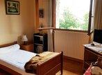 Vente Maison 5 pièces 149m² La Salvetat-Saint-Gilles - Photo 14
